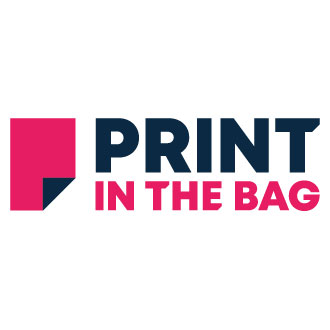 Sponsored by Print in the Bag, Poole